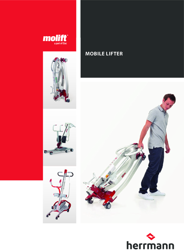 mobilelifter